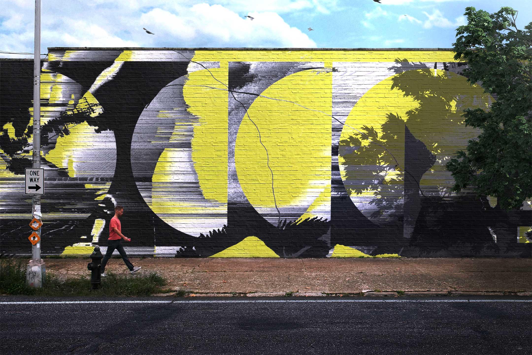 Mural-Street-Mockup-1